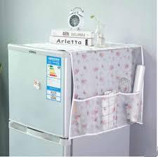 Waterproof <b>1pcs Grease Proofing</b> Storage Bag Kitchen Accessories ...
