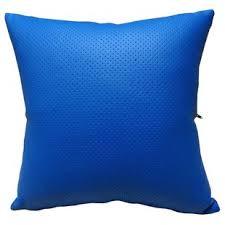 Декоративные подушки - купить в Оса, цена, скидки, отзывы ...