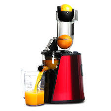 Juicers <b>Large caliber</b> raw juice machine household <b>automatic slow</b> ...