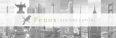 Fenox Venture Capital | LinkedIn