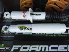 <b>Лифт</b>-<b>комплект</b> Ironman Prado95/Surf185 +<b>50mm</b> - Автозапчасти ...