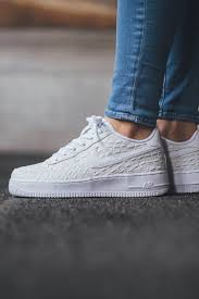 white croc sneaker bar detroit vans neon nike air force 1 archives page 3 of 6 soletopia air force crocodile white