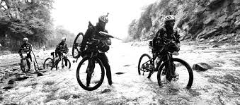 Image result for adventure racing