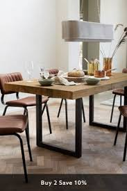 <b>Dining</b> Room Furniture and <b>Sets</b> | Next Official Site