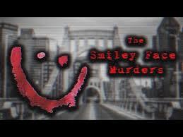 Smiley Face <b>Killers</b> (2020 <b>Movie</b>) Official Trailer – Ronen Rubinstein ...