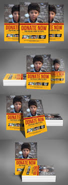 charity fundraiser church flyer flyer templates 6 00 flyer charity fundraiser church flyer flyer templates 6 00