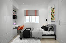 how to design a bed and breakfast bedroom makeover room ideas for small rooms designs bed design design ideas small room bedroom