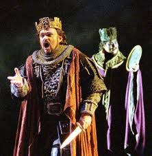 macbeth essay  guilt  amp  crimes   online homework help        but guilt is one of the most significant one  it teaches crucial lessons to the readers    everlasting morals  in shakespeare    s play macbeth