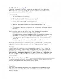 argument essays on school uniforms  argument essays on school uniforms