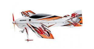 Купить игрушку - <b>Радиоуправляемый самолет Multiplex</b> RR ...