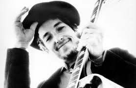 Image result for bob dylan photo