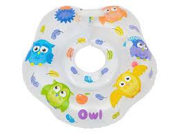 <b>Круг для купания ROXY KIDS</b>