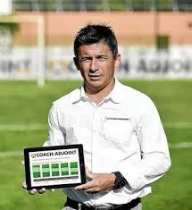 """Résultat de recherche d'images pour """"coach adjoint"""""""