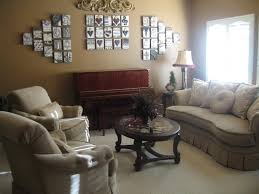 Idea For Decorating Living Room Amazing Of Awesome Simple Interior Design Ideas For Small 799