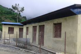 building schools better undp in in of last year a month after the devastating earthquakes of the government decided to resume classes for students so as to not further