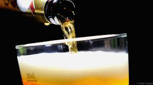 future is alcohol actually bad for you are abstainers at higher risk than people who have one or two alcoholic drinks