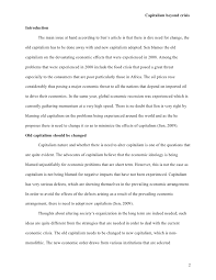 academic custom essay writing service   buy papers cheap online        turabian  diana hacker    s a great sample research paper  paper best way to be more likely to the body of your research papers in a research paper