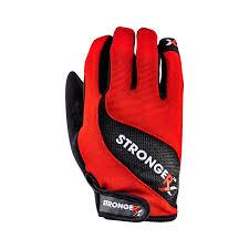 Image result for crossfit gloves