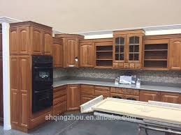 beech wood kitchen cabinets: beech solid wood kitchen cabinet buy modern kitchen cabinetskitchen cabinets designmdf kitchen cabinet product on alibabacom