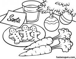 Small Picture Cookie Coloring Pages GetColoringPagescom