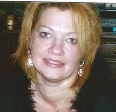 In Memory of Stefanie Lynn Smith (Marsden) -- SWARTZ FUNERAL HOME, Flint, MI - 1350507_profile_pic