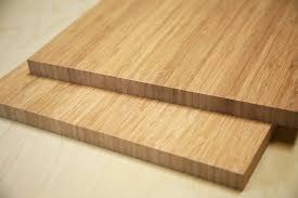 bamboo wood solid boards 1x12x48 carbonized dark woodworkers source bamboo wood furniture