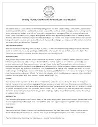cover letter nursing school cover newsound co graduate nurse cover letters