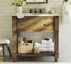 single washbasin mirrored rustic bathroom vanities  ideas about rustic bathroom vanities on pinterest rustic bathrooms ba