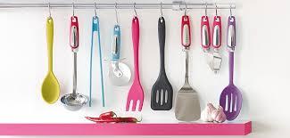 kitchen utensil: all kitchen utensils kitchen utensils  all utensils  ws