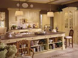 provincial kitchen design ideas pictures of french country style kitchens full size