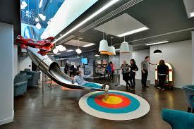 google office tel aviv 24 google office environment productivity innovation archdaily google tel aviv office