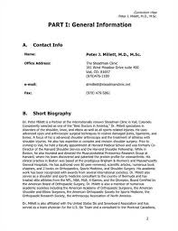 ohio state university essay prompt  www gxart orgohio state university application essay docx ohio state university application essay of legalizing gay marriage in