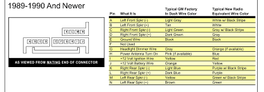 2003 chevy avalanche bose stereo wiring diagram on 2003 images 2012 Malibu Stereo Wiring Diagram chevy cd playerthe wiring diagram for the factory stereo chevy stereo wiring diagrams 2012 chevrolet malibu stereo wiring diagram