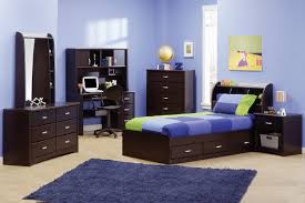 bedroom sets boy choosing  teenage bedroom sets choose the right style and colors boys full size