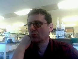 Yuri Nedialkov updated his profile picture: - CXqbt7SCwko