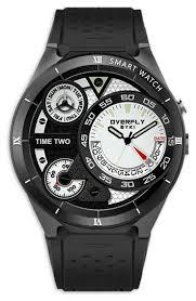 <b>Часы KWART Elegance</b> — купить по выгодной цене на Яндекс ...