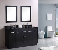 white double sink bathroom modern and classic for your double sink bathroom vanity cabinets