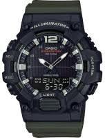<b>Casio HDC</b>-<b>700</b>-3A – купить наручные <b>часы</b>, сравнение цен ...