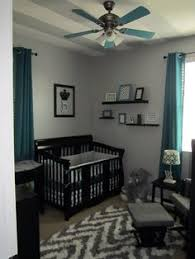 1000 ideas about nursery furniture sets on pinterest nursery furniture cot bedding and baby nursery furniture sets boy nursery furniture