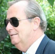 Giovanni Gentili, Segretario - GGe