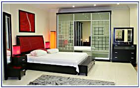 modern bedroom furniture bedroom furniture photo