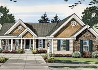 House Plans  amp  Home Plans from Better Homes and GardensBHG