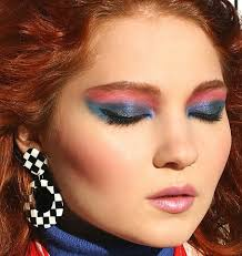 of its direct descendants but may benefit its relatives instead direct suggestibility see primary suggestibility eye makeup tutorial 80s 2016