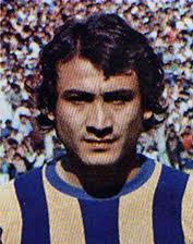 Oscar Craiyacich