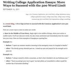 Before  Arts  amp  Music College application essay samples ayUCar com