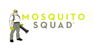 mosquito squad franchise system company and product info from mosquito squad franchise system company and product info from green industry pros
