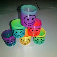 <b>Mini smile</b> pear toy | Shopee Singapore
