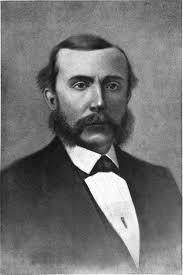 john d rockefeller as a captain of industry writework english john d rockefeller founder of standard oil c 1872