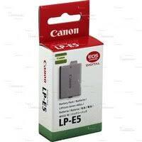 «<b>Аккумулятор</b> для Canon EOS 450D <b>Enkatsu CN LP</b>-<b>E5</b> ...