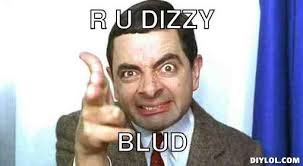 Mr Bean Meme Generator - DIY LOL via Relatably.com
